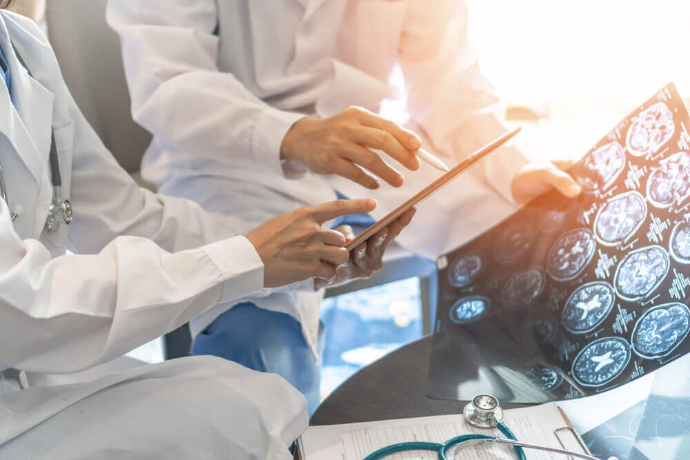 What Is Teleneurology? Benefits & Applications Explained