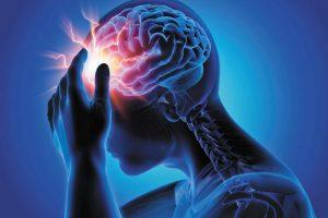 Primary headache neurox