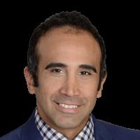Amir Azadi, MD NeuroX