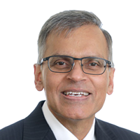 Baljit Singh Deol, MD (For Second Opinion) NeuroX