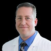 David Epstein, MD NeuroX