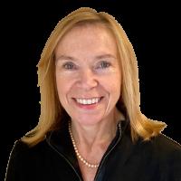 Barbara Pickut, MD MPH neurox