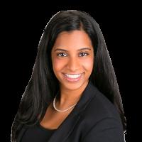 Geetha Kanakeswaran, MD NeuroX