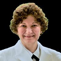 Juliana Kiliment, MD Neurox