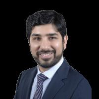 Naeem Mahfooz, MD neuroX