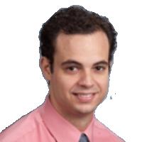 Sarkis Morales, MD