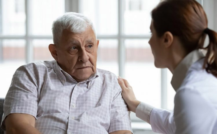 Dementia vs Alzheimer's Disease: What's the difference ?