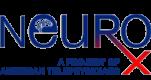 neurox-new-logo-final